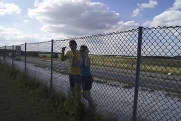 2010-07-09 - Stonehenge (106) - Reduzida