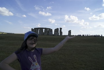 2010-07-09 - Stonehenge (119) - Reduzida
