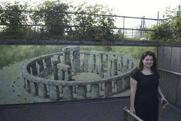 2010-07-09 - Stonehenge (126) - Reduzida