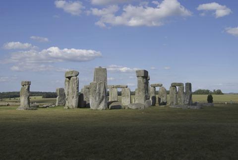 2010-07-09 - Stonehenge (20) - Reduzida