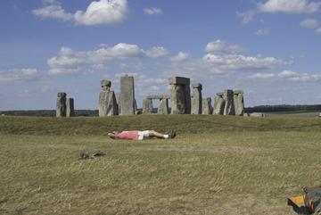 2010-07-09 - Stonehenge (42) - Reduzida