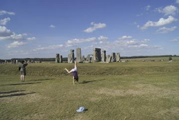 2010-07-09 - Stonehenge (53) - Reduzida