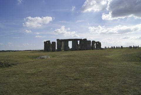 2010-07-09 - Stonehenge (94) - Reduzida