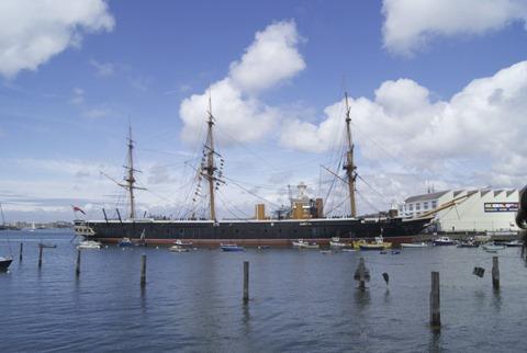 2010-07-10 - Portsmouth (1) - Reduzida