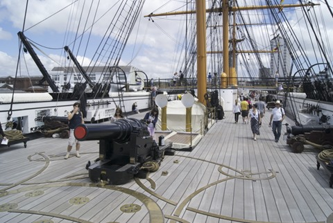 2010-07-10 - Portsmouth (25) - Reduzida