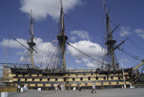 2010-07-10 - Portsmouth (309) - Reduzida