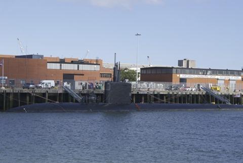 2010-07-10 - Portsmouth (355) - Reduzida