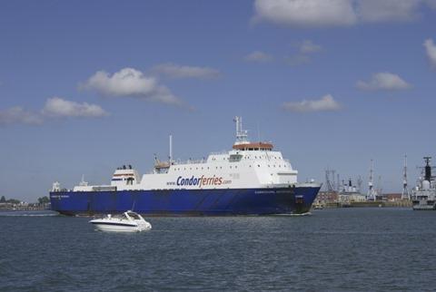 2010-07-10 - Portsmouth (400) - Reduzida