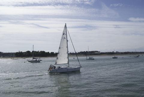 2010-07-10 - Portsmouth (415) - Reduzida