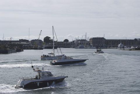 2010-07-10 - Portsmouth (419) - Reduzida
