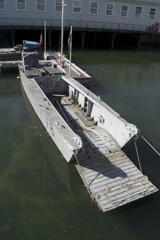 2010-07-10 - Portsmouth (446) - Reduzida