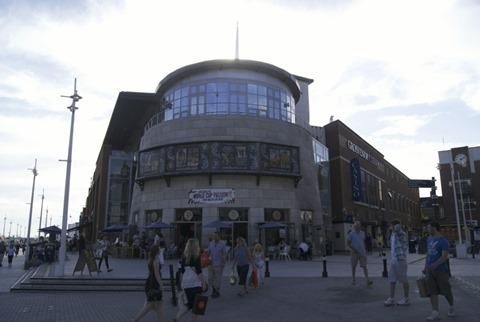 2010-07-10 - Portsmouth (527) - Reduzida
