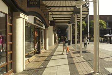 2010-07-10 - Portsmouth (531) - Reduzida