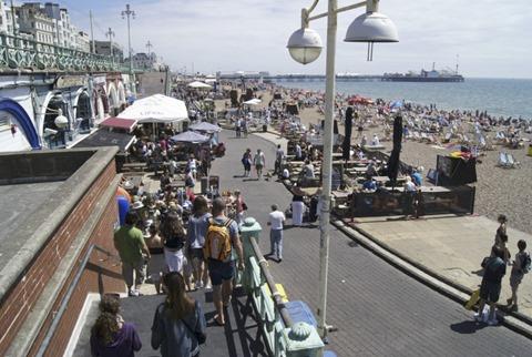 2010-07-11 - Brighton (11) - Reduzida