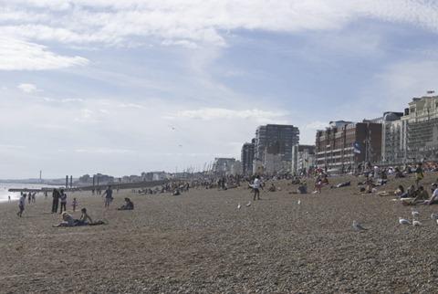 2010-07-11 - Brighton (185) - Reduzida