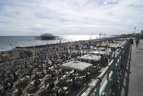 2010-07-11 - Brighton (194) - Reduzida