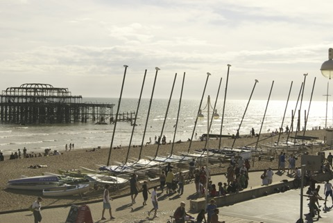 2010-07-11 - Brighton (207) - Reduzida