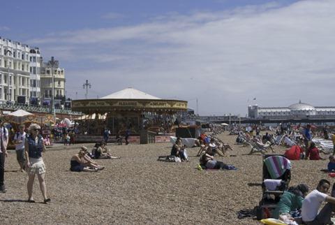 2010-07-11 - Brighton (21) - Reduzida
