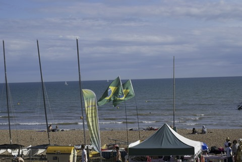 2010-07-11 - Brighton (221) - Reduzida