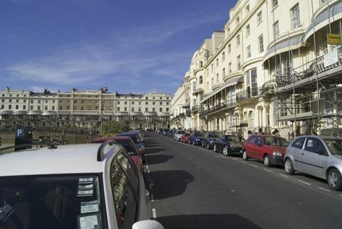 2010-07-11 - Brighton (226) - Reduzida
