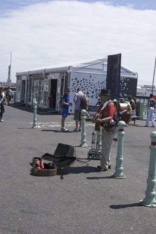 2010-07-11 - Brighton (27) - Reduzida