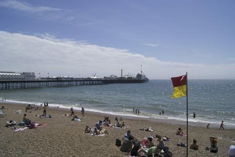 2010-07-11 - Brighton (30) - Reduzida