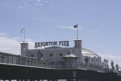 2010-07-11 - Brighton (43) - Reduzida