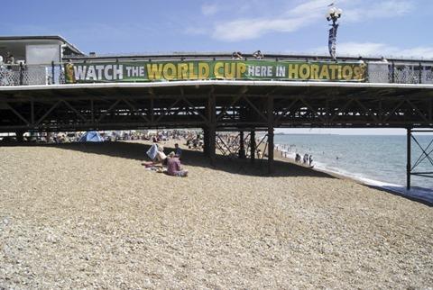 2010-07-11 - Brighton (47) - Reduzida