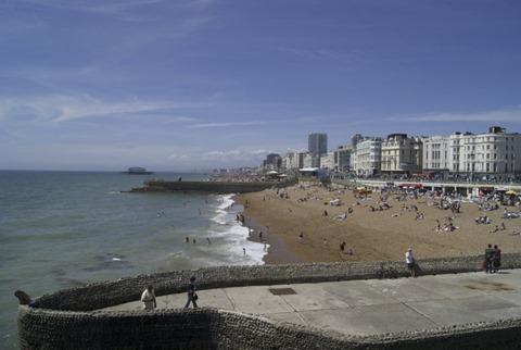 2010-07-11 - Brighton (65) - Reduzida