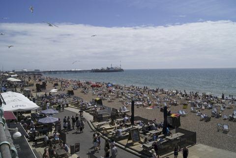 2010-07-11 - Brighton (8) - Reduzida