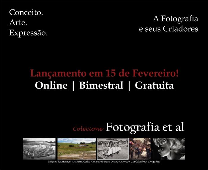 Anúncio - Fotografia et al - Divulgação - v1.3 - E01