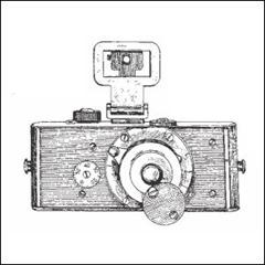 Protótipo Leica I