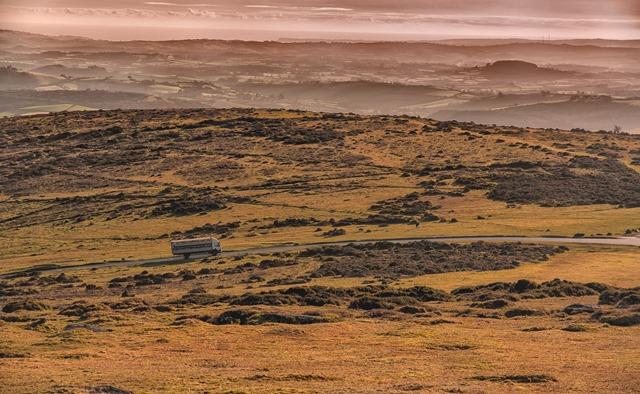 Dartmoor II
