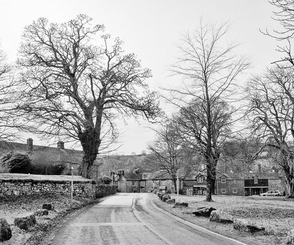 Dartmoor VI