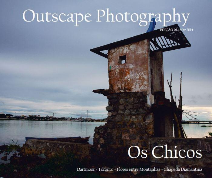 Imagem Capa - OP - E001