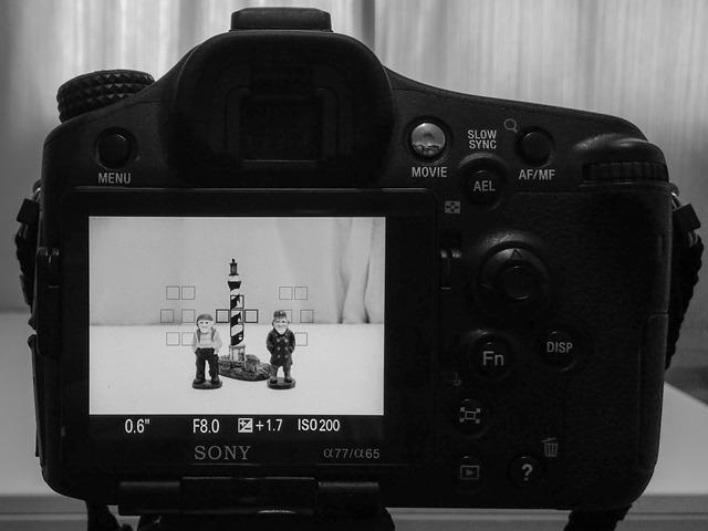 Os Marujos e o Farol - Imagem do LCD
