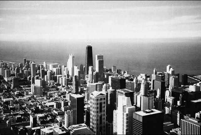 Chicago Capturado da Tela 1