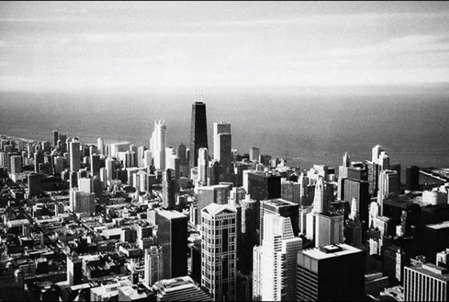 Chicago Capturado da Tela 1