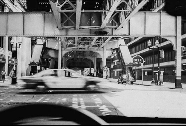 Chicago Capturado da Tela 4